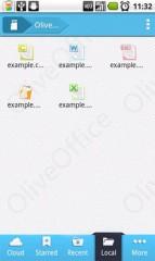 Olive-Office-Premium-3