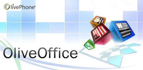 Olive-Office-Premium