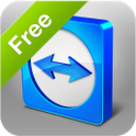 TeamViewer-for-Remote-Control