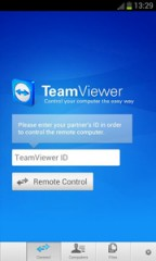 TeamViewer-for-Remote-Control_