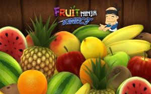 4478.fruit-ninja_kinect