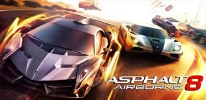 Asphalt-8-Airborne