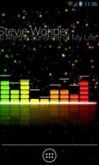 Audio-Glow-Live-Wallpaper-1-180x300