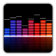 Audio-Glow-Live-Wallpaper-789-81x81