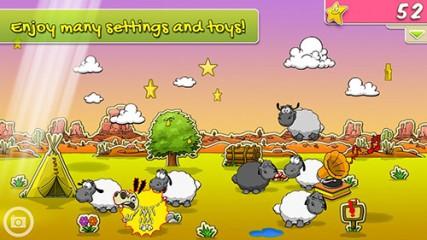 Clouds-Sheep-Premium-v1.9.5-2
