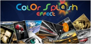 Color-Splash-Effect-Pro