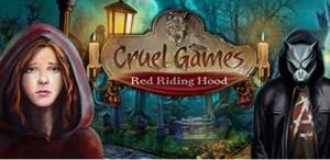 Cruel-Games
