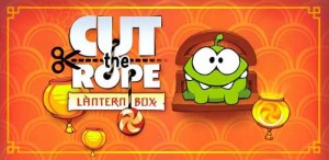 Cut-the-Rope-HD3