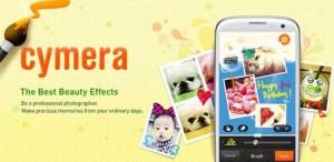Cymera--Camera-Photo-Editor