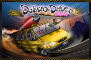 Dolmus-Driver-copy