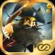 Egmont-Pirates-81x81