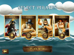 Egmont-Pirates4-300x225
