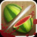 Fruit-Ninja-logo