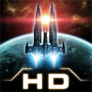 Galaxy-on-Fire-2-HD-logo