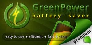 GreenPower-Premium