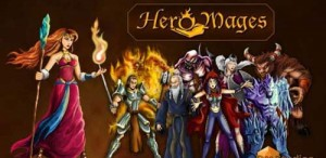 Hero-Mages2