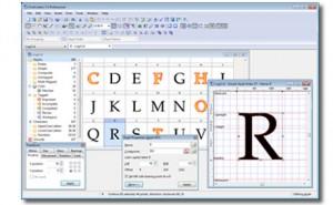 High-Logic-FontCreator-Pro-7.5.0.512