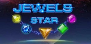Jewels-Star
