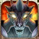 Legendary-Heroes-logo