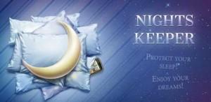 Nights-Keeper