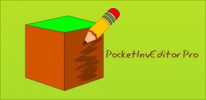 PocketInvEditor-Pro