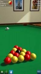 Pool-Break-Pro14-168x300