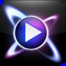 PowerDVD-Mobile-logo