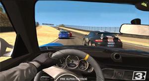 Real-Racing-3-11