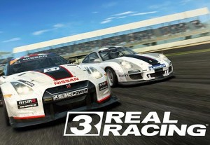 Real-Racing-35