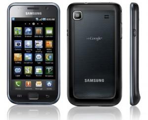 S-I9000