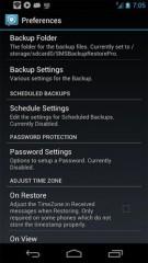 SMS-Backup-Restore-Pro-3