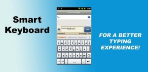 Smart-Keyboard-PRO