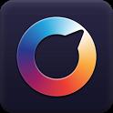 Solo-Launcher-logo