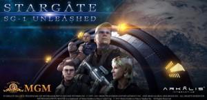 Stargate-SG-1-Unleashed-Ep1