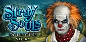 Stray-Souls-Dollhouse-Story