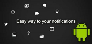 Swipe-Status-Bar