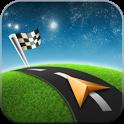 Sygic-GPS-Navigation-logo