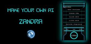 Zandra--Make-Your-Jarvis