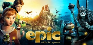 epic-official-game