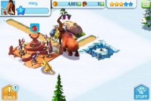 ice-age-village_en_screenshot_2
