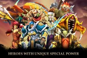 legendary-heroes-1