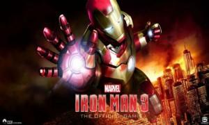 26-ironman