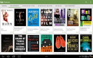 Aldiko-Book-Reader-Premium-4