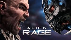 Alien-Rage-1
