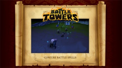 Battle-Towers-4