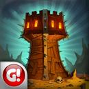Battle-Towers-logo