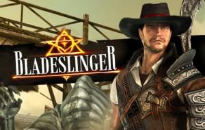 BladeSlinger_header_457244072