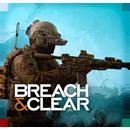 Breach-and-Clear-logo