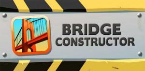 Bridge-Constructor-copy