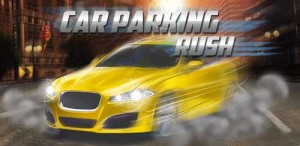 Car-Parking-Rush2